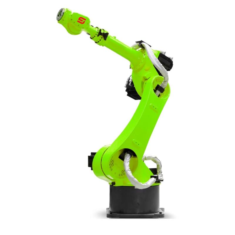 机器人本体