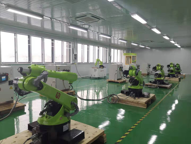 六轴工业机器人.jpg
