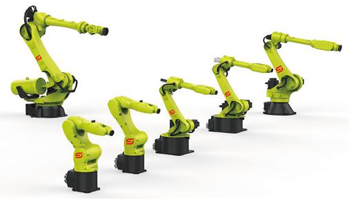 工业机器人.png