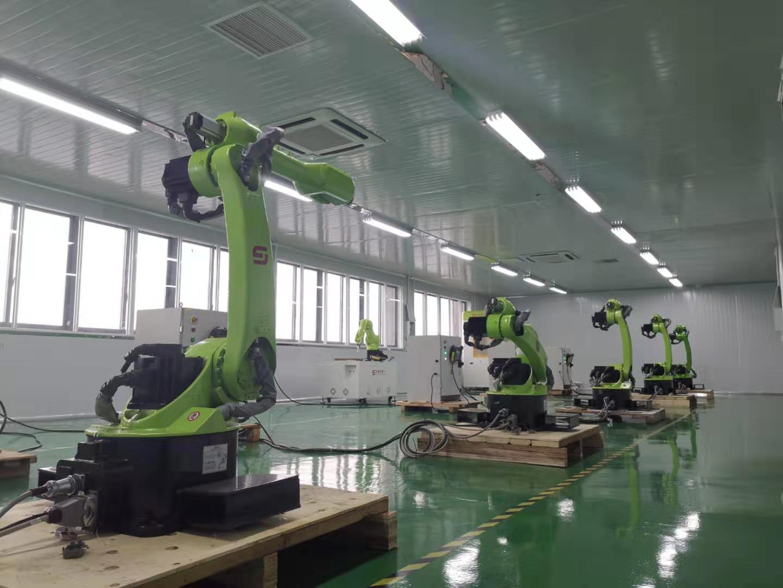 六轴搬运机器人1.jpg